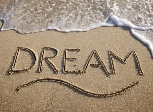 dream-02
