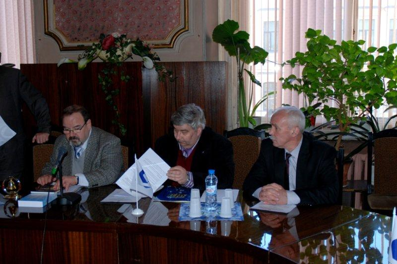 курсовая работа на тему высшее образование в россии перспективы развития